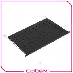 Günko 1/2U Sabit Raf - 600 mm derinliğindeki kabinetler için