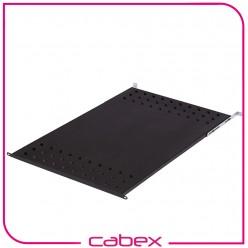 Günko 1/2U Sabit Raf - 800 mm derinliğindeki kabinetler için